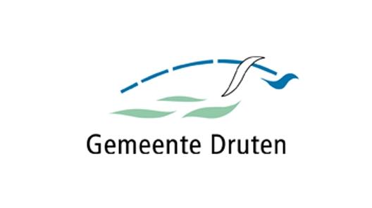 291011_fullimage_16-06-09_logo-gemeente_druten_528x296