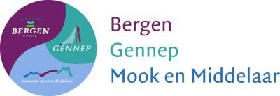 BergenGennepMookMiddelaar