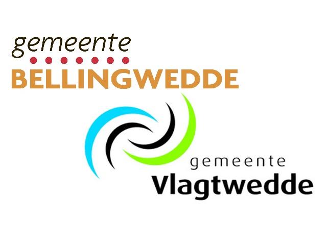 Gemeente-Bellingwedde-Gemeente-Vlagtwedde