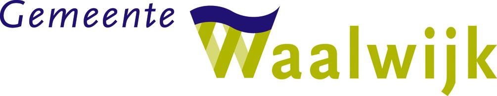 Logo internetgebruik