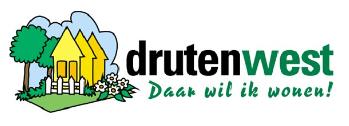 drutenWest
