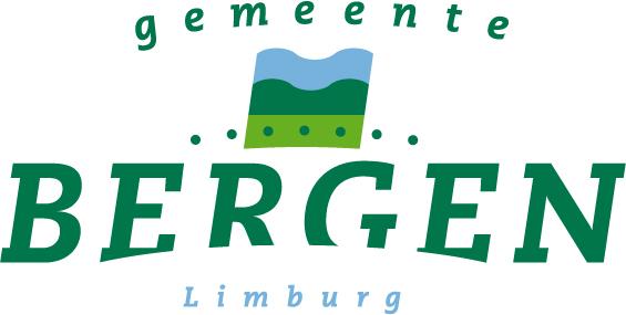 gemeenteBergen