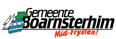 gemeenteBoarnsterhim