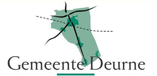 gemeenteDeurne