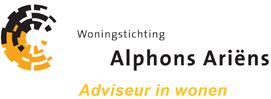 logo alphons ariens
