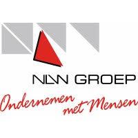 nlwgroup
